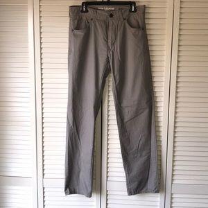 Mens DKNY jeans 🔥like NEW